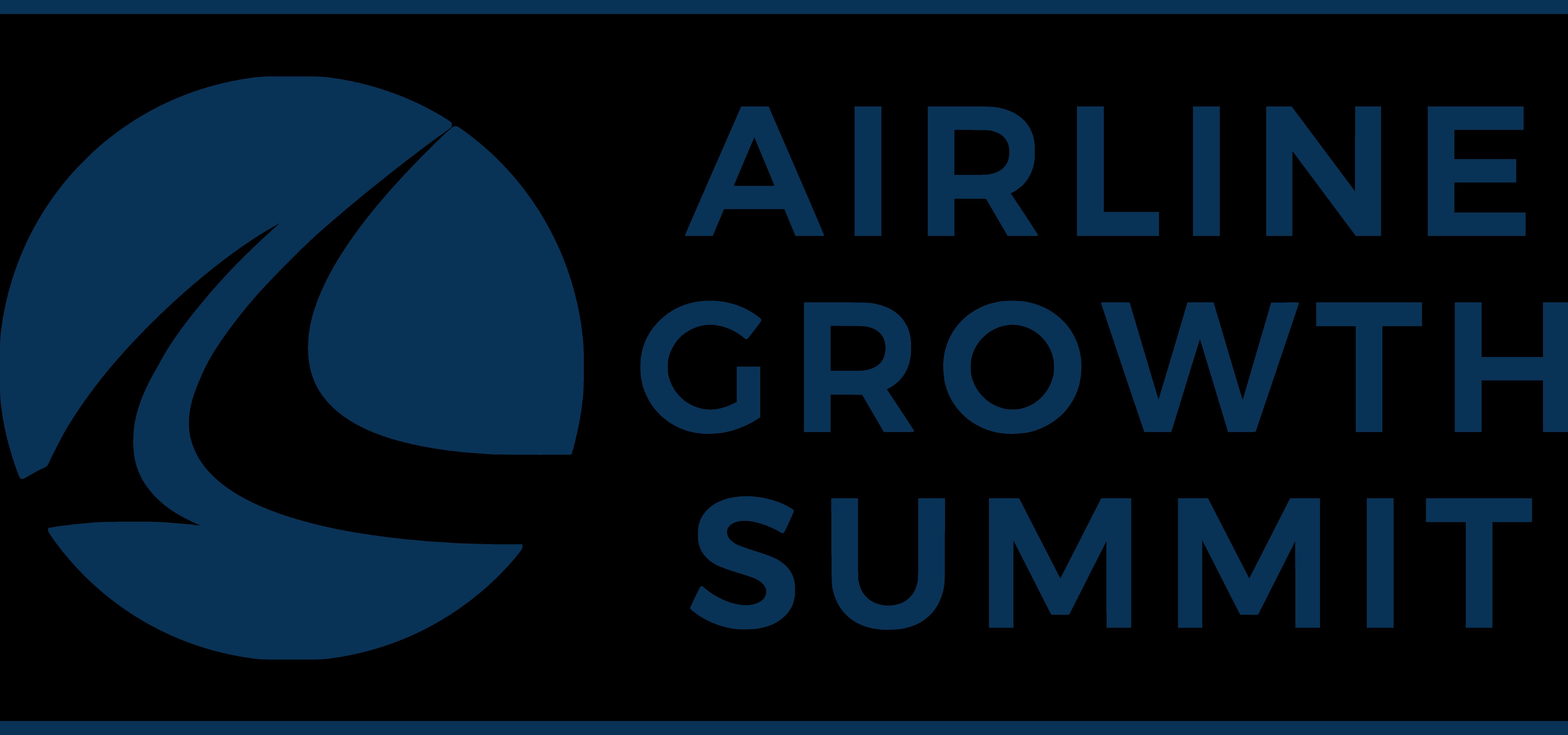 AGS Logo (Dark Blue)