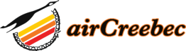 Air-Creebec-logo-05