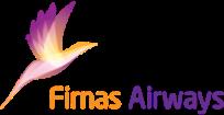 Firnas-1