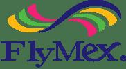 FlyMex-1