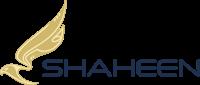 Shaheen-1