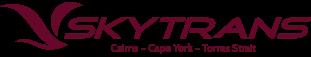 SkyTrans-1
