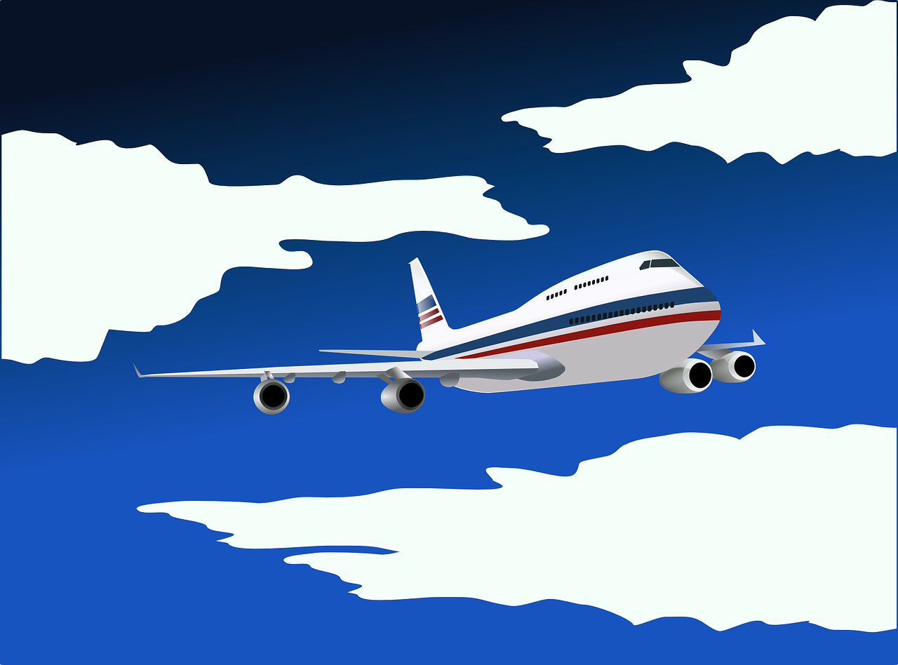 airplane-145889_1280.png