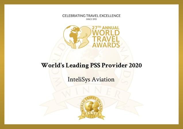 best PSS award PR image-01