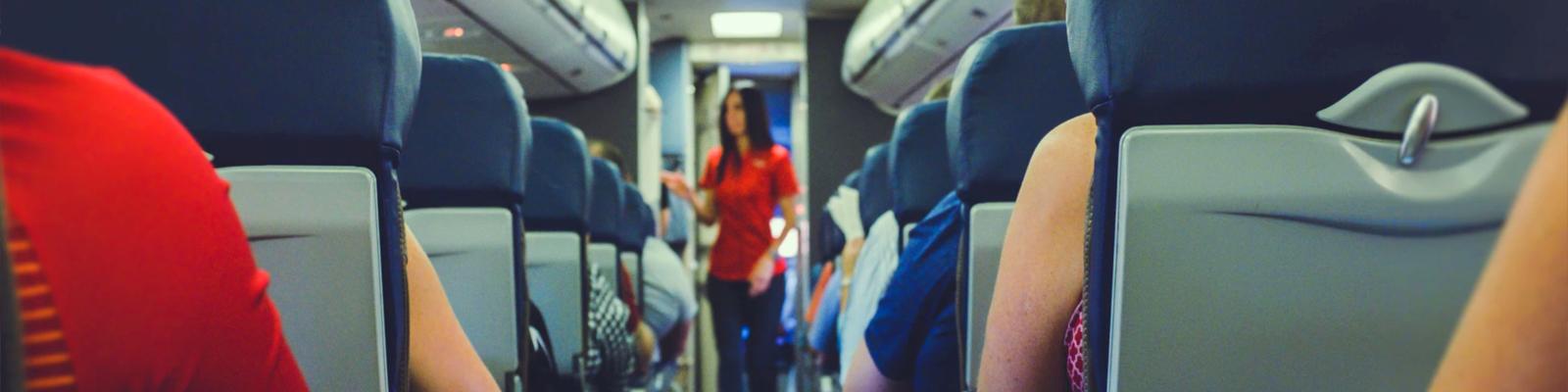 06 - Airline Job