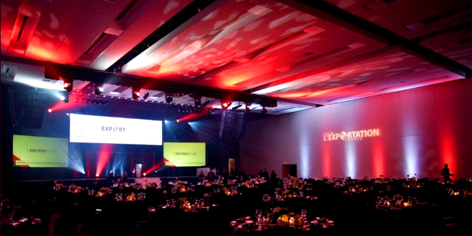 IAS - Export NB Awards Gala (1,600x800px)