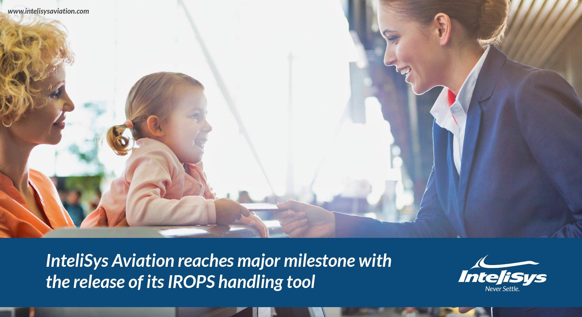 IROPS press-05