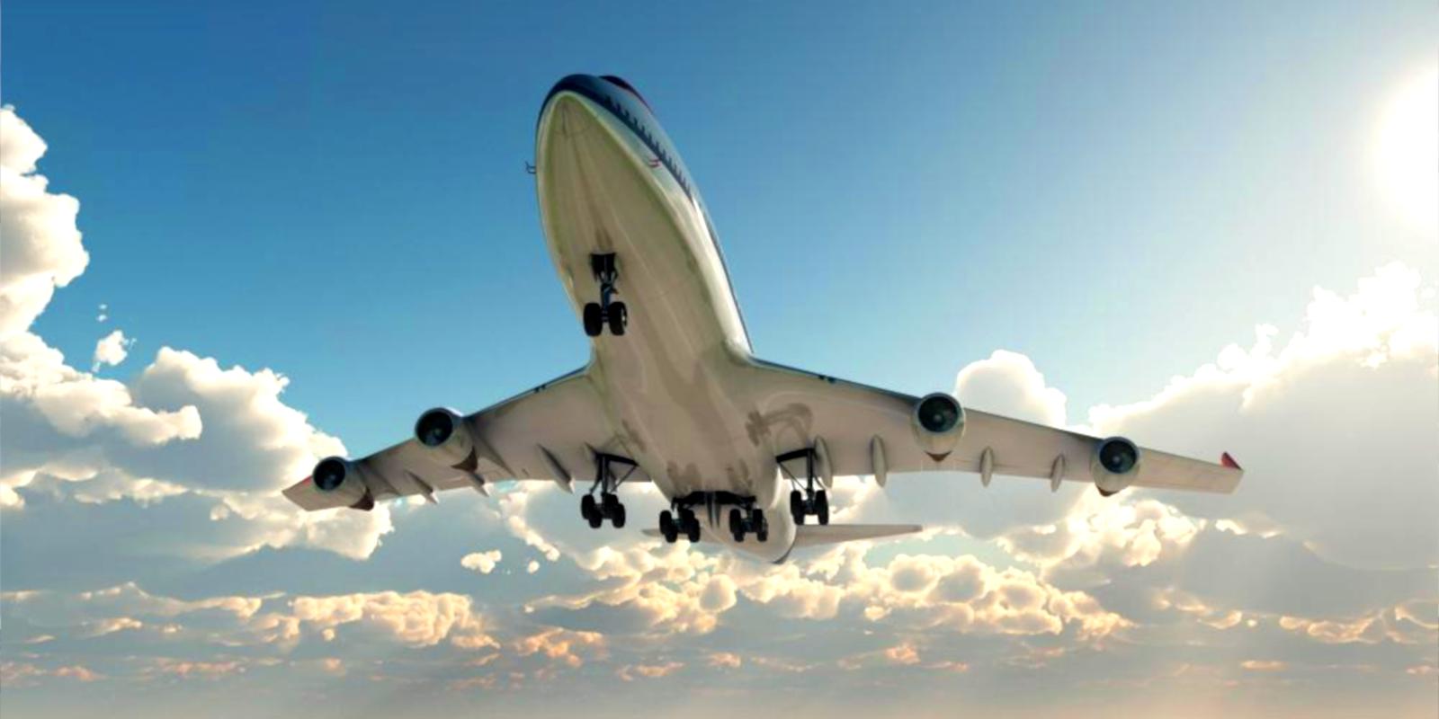 Plane03
